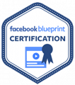 Facebook-certified-digital-agency-partner-badge_106x120